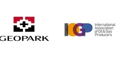 Photo of IOGP welcomes GeoPark as newest member