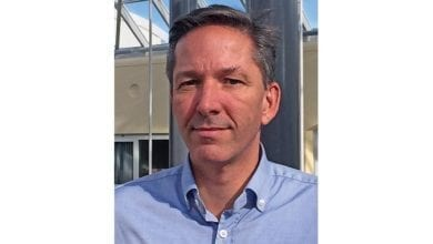 Photo of Subsea Chair identifies key role for standardization