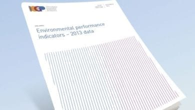 Photo of Environmental performance: six ways IOGP is increasing transparency