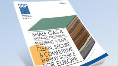 Photo of FAQs On Shale Gas