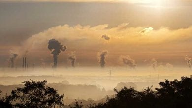 Photo of Pricing carbon to help address climate change