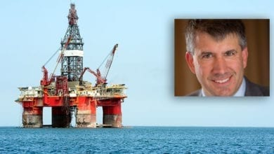Photo of API: offshore energy exploration & production must move forward
