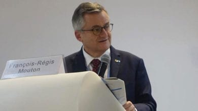 Photo of COP24: oil & gas feature at Katowice