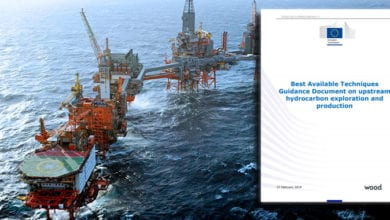 Photo of EU publishes new hydrocarbons exploration and production guidance – with IOGP help