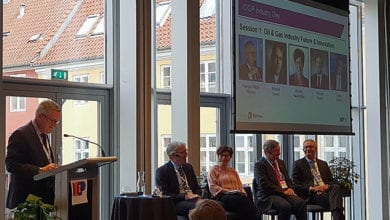 Photo of Copenhagen Industry Day looks to the future