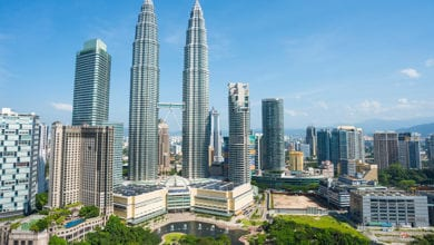 Photo of Members to gather in Kuala Lumpur for EGM 2019