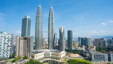 Photo of Register now for EGM 2019, Kuala Lumpur
